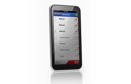 YNAB, aplicaciones para administrar su dinero