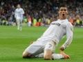Cristiano Ronaldo, Los deportistas mejor pagados del mundo
