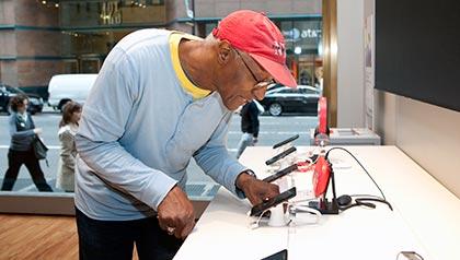 Formas inteligentes de ahorrar en servicio de telefonía