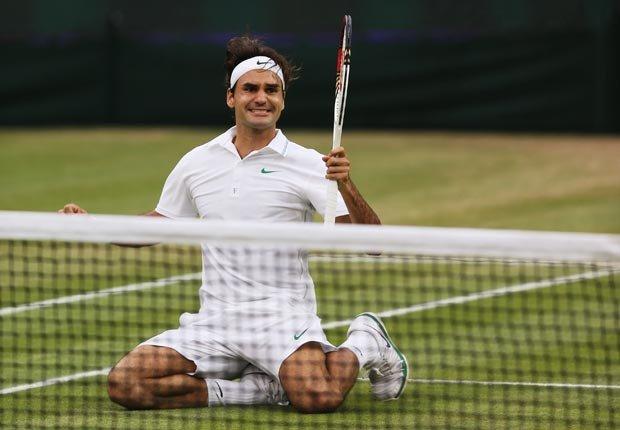 Roger Federer, Los deportistas mejor pagados del mundo