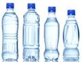 Varias botellas de agua, se está volviendo verde más barato? Cuestionario de AARP