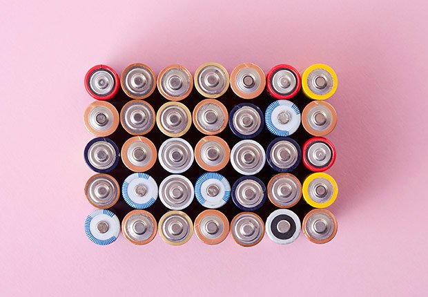Batteries, Where to Find the Lowest Prices