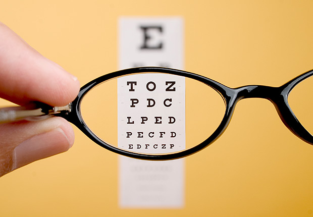Reading Glasses, Where to Find the Lowest Price.