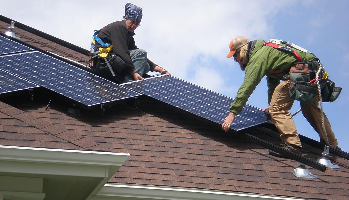 Save Big on Utilities