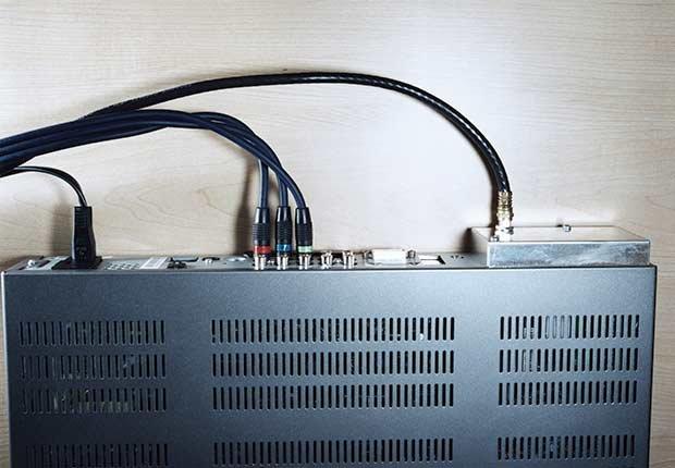 utilities savings save spring ways slideshow solar panels dryer cable box plant trees-001