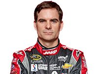 Jeff Gordon, 99 Ways to Save