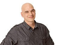 Michael Symon, 99 Ways to Save