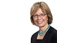 Nancy Metcalf, 99 Ways to Save
