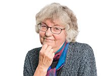 Pat Barry, 99 Grandes Formas de Ahorrar