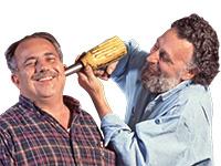 Tom and Ray Magiozzi, 99 Ways to Save