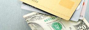 Dinero y tarjetas de crédito - 99 Formas de ahorrar