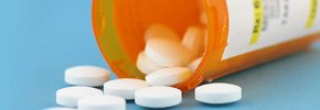 Prescription Medication, 99 Ways to Save