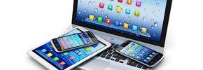 Dispositivos móviles y portátiles - 99 Formas de ahorrar