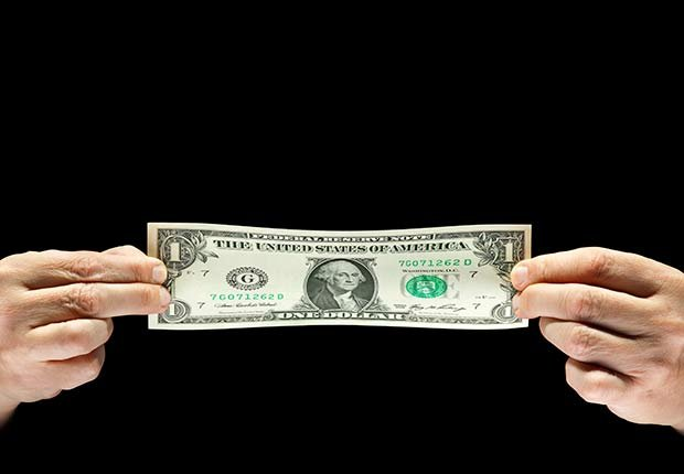 famous celebrities save coupon clip frugal life savings yeager cheap rich famous dollar stretch