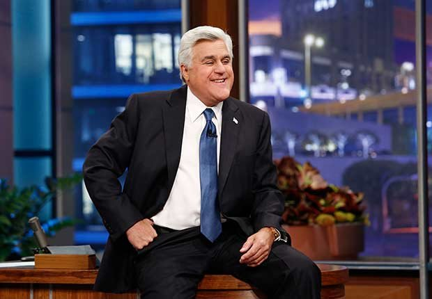 jay leno famous celebrities save coupon clip frugal life savings yeager cheap rich famous