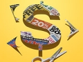 Clip coupons, Money Report: What to do with $200