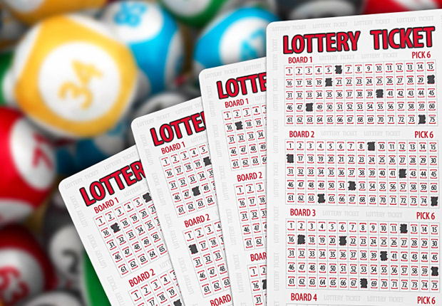 Free Birthday Lottery ~ Freebies and discounts offered on your birthday aarp
