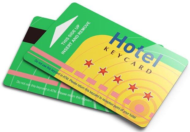 Hotel keycards Travel Freebies, Birthday freebies and deals