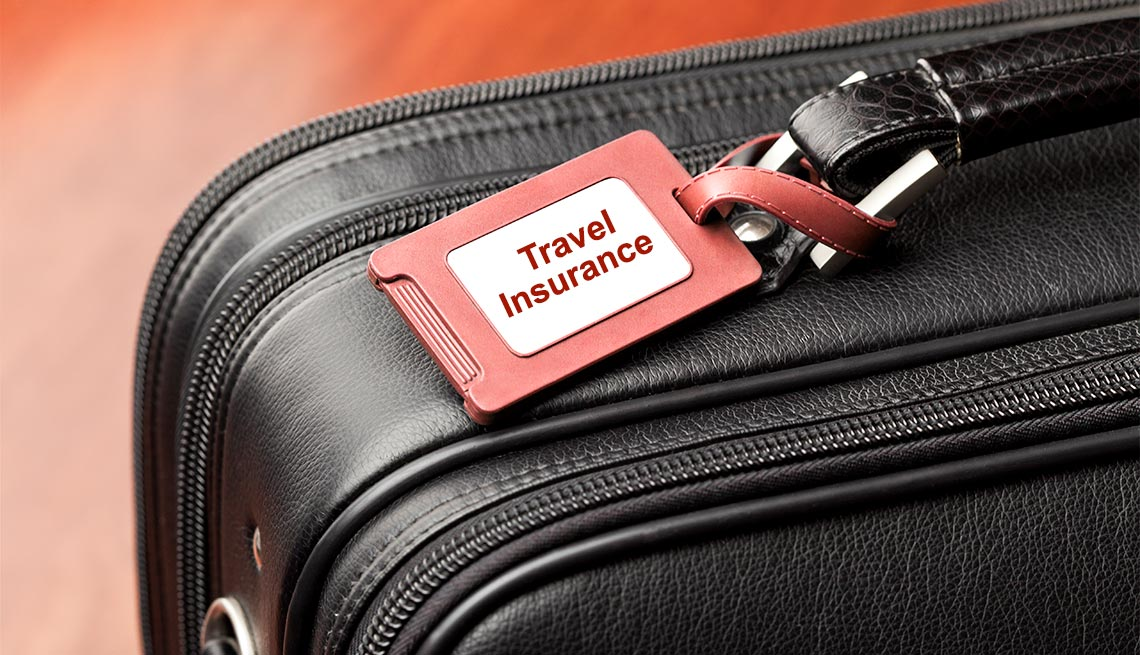Refunds are the exception, not the norm, so here's how to protect yourself when your travel plans fall though