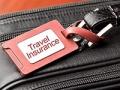 Maleta - Seguros de viajes, reembolsos de viajes