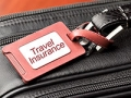 Travel Insurance, Burley: Travel Refunds
