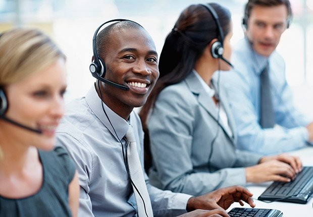 7 Things You Should Always Say to Customer Service