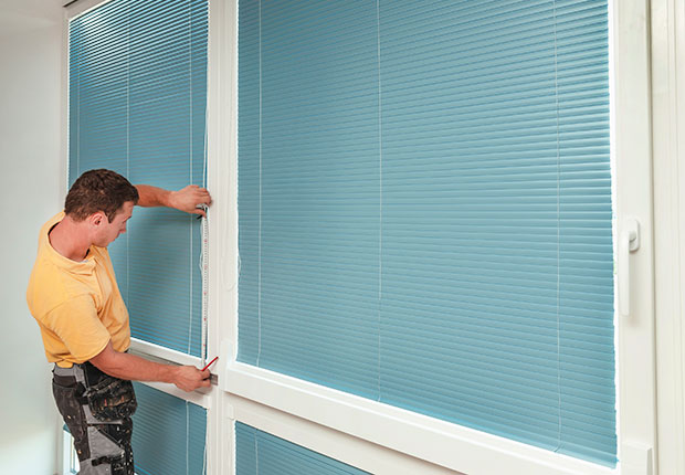 Cheapest ways to stay warm this winter, Warming Window Treatments