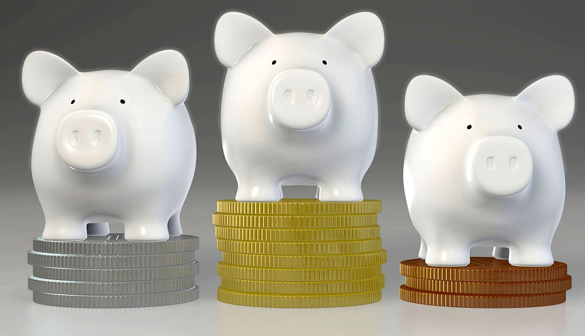 mutual fund rankings