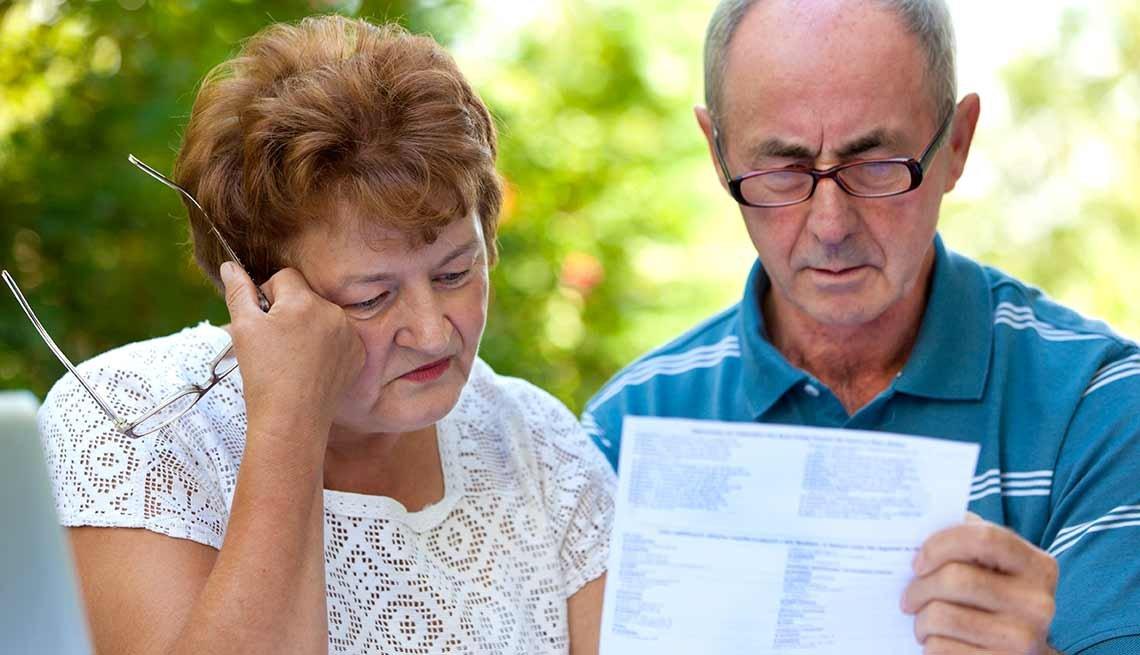 car dealer overcharges on bills