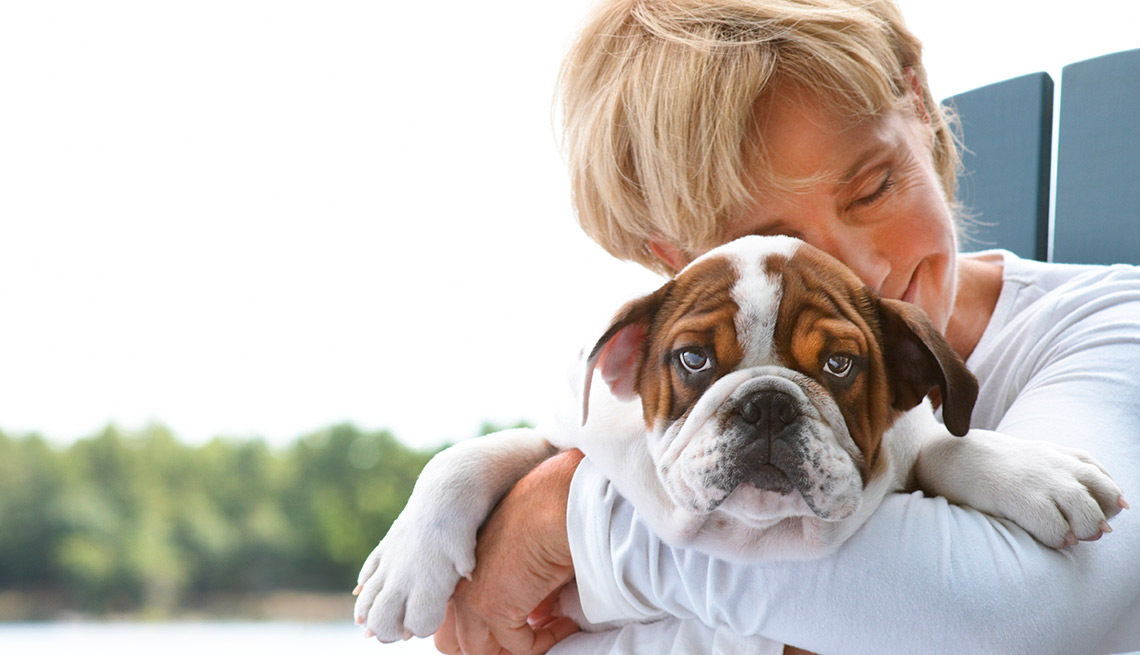 lower Pet expenses - If You're Really Having Financial Trouble