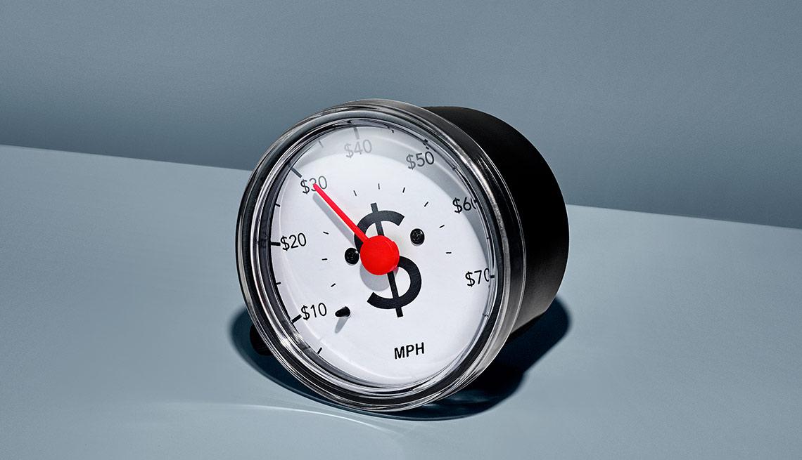 Consejos de tecnología en el segmento 99 formas de ahorrar como verificar dónde se encuentra la gasolina más barata