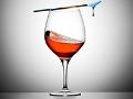 Consejos de entretenimiento en el segmento 99 formas de ahorrar como organizar una noche de vino y pintura al óleo