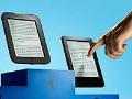 Consejos de entretenimiento en el segmento 99 formas de ahorrar como revisar sitios especializados en tecnología antes de realizar una compra