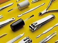 Consejos de moda en el segmento 99 formas de ahorrar como arreglarte las manos tú mismo