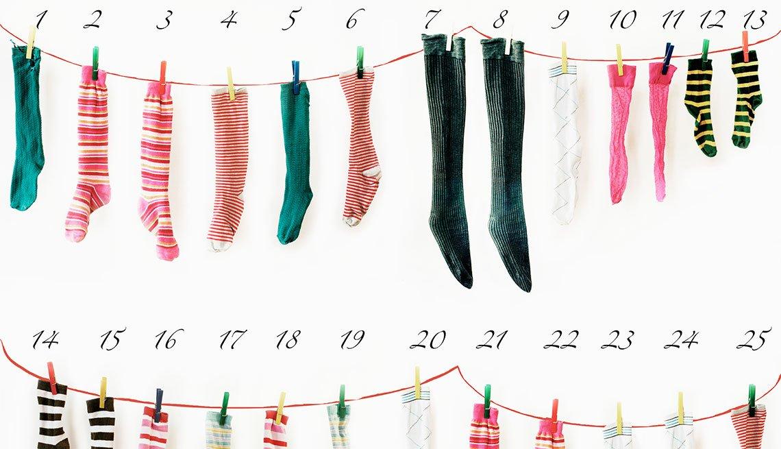 frugal holiday season ideas