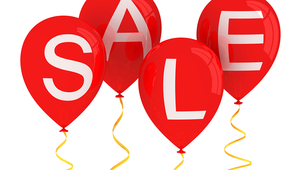 sale deals not to miss - anniversary sales