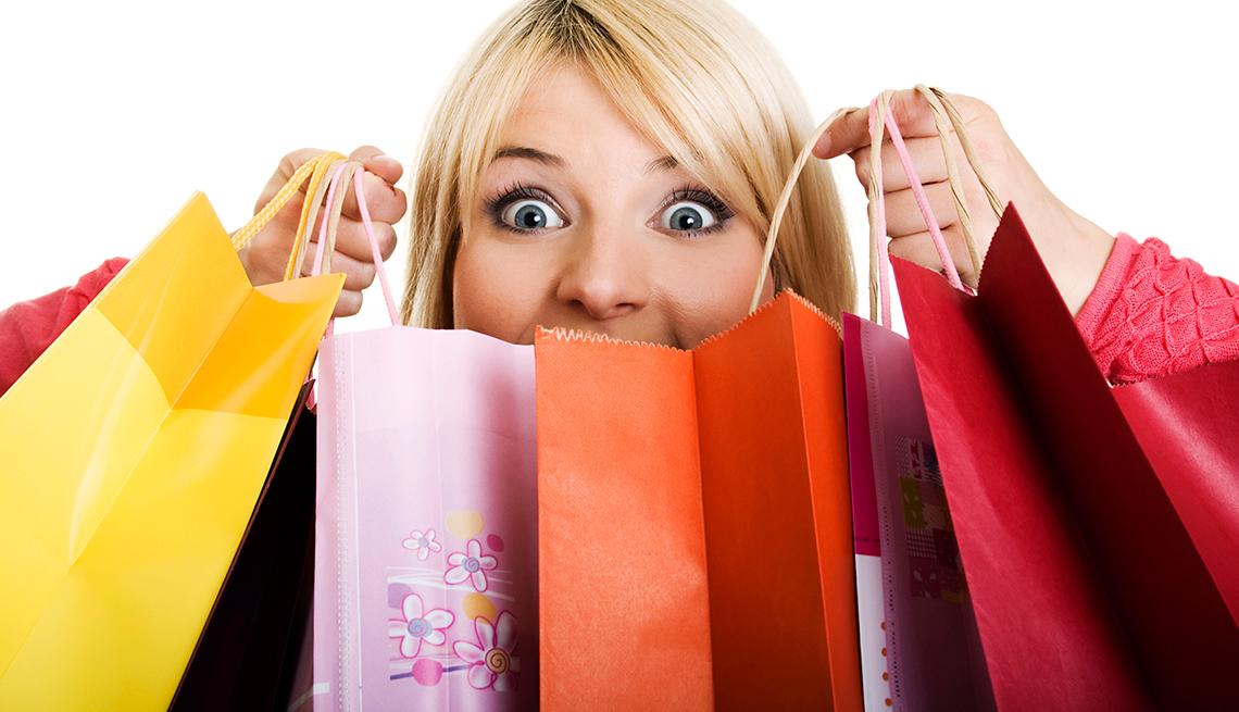 sale deals not to miss - bag sales