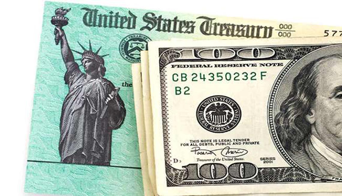 sale deals not to miss -  tax refund sales