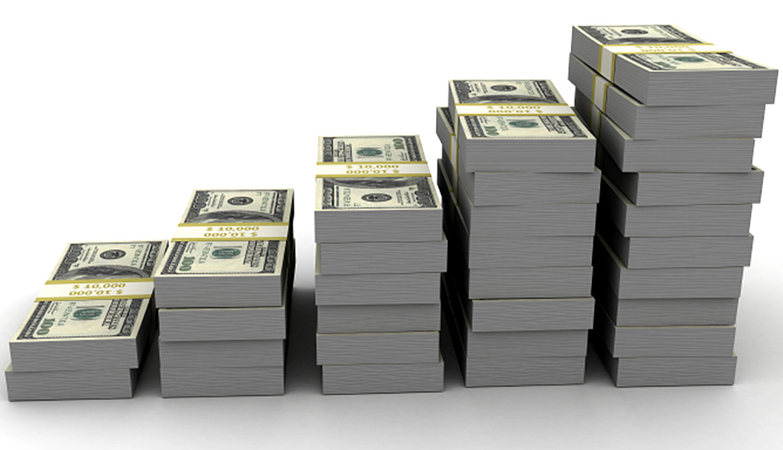 7 Tips to Save Big This Winter -  52-Week Money Challenge