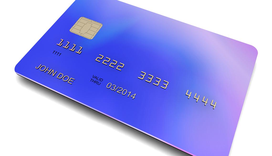 Tarjeta de crédito - Mejores maneras de gastar $200