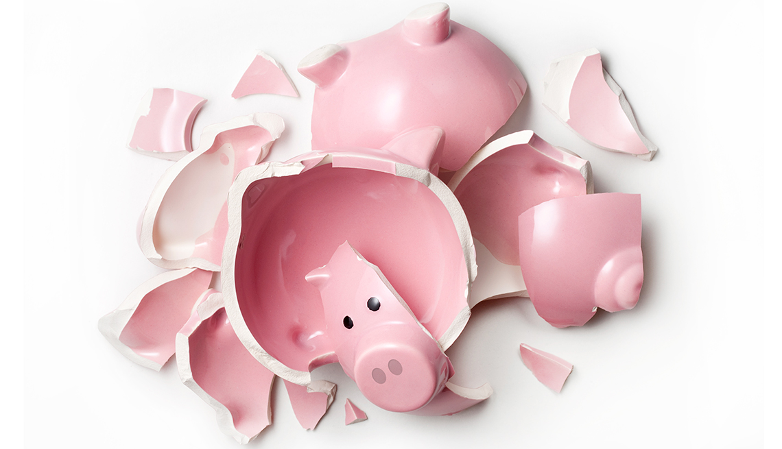 surprising money facts 2016 - Now That's What I Call an Emergency