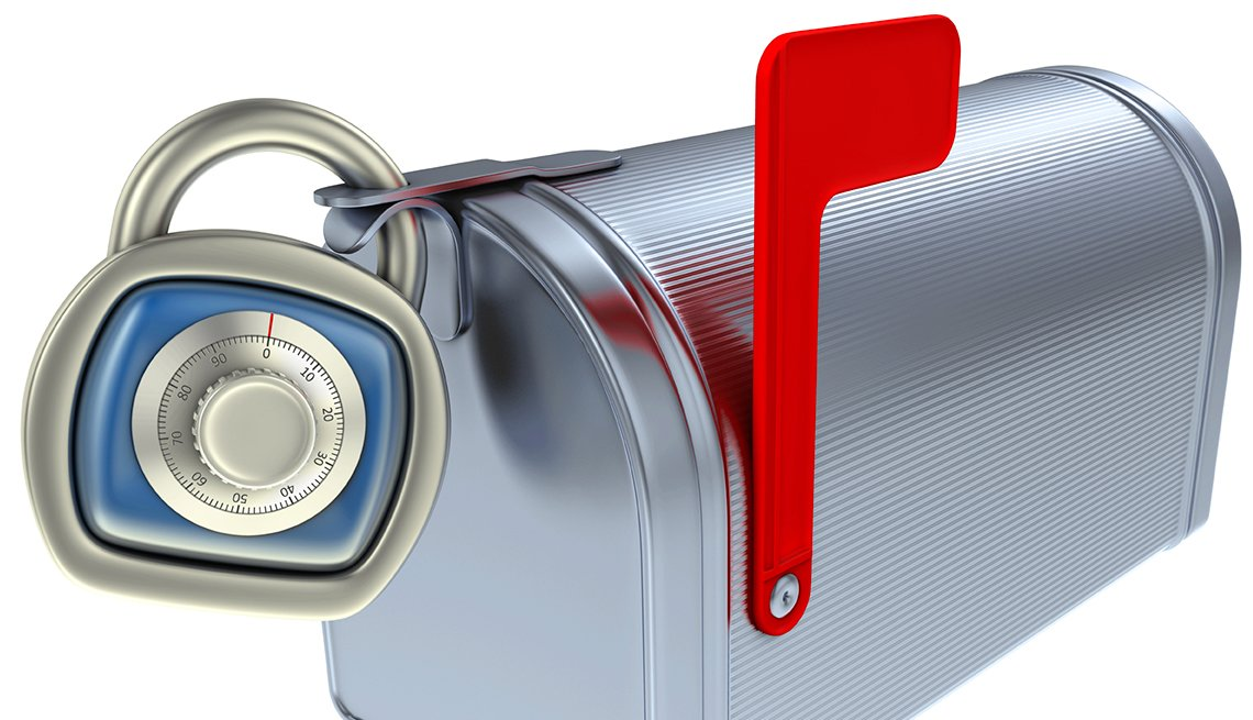 Cheap Ways to Avoid Identity Theft