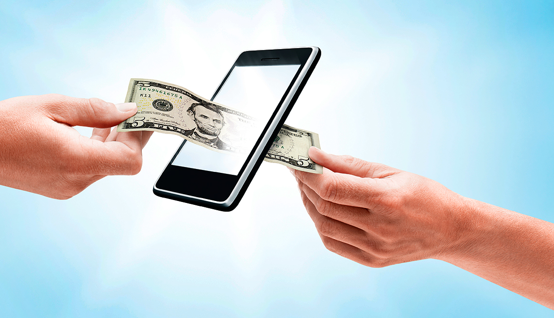 soon wells fargo atms will allow smartphone withdrawals. Black Bedroom Furniture Sets. Home Design Ideas
