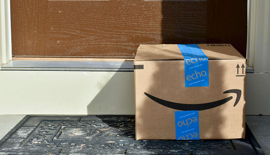 New Amazon Prime Membership for Low-Income Households
