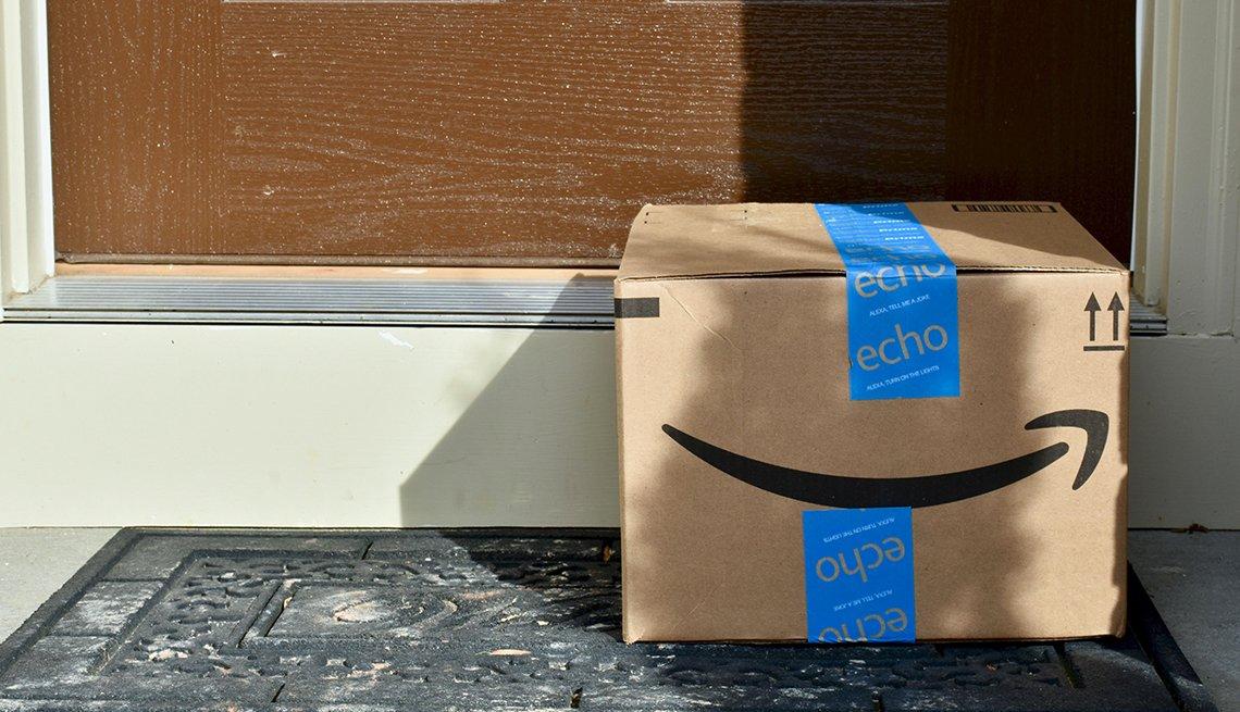 Amazon Low Income Membership