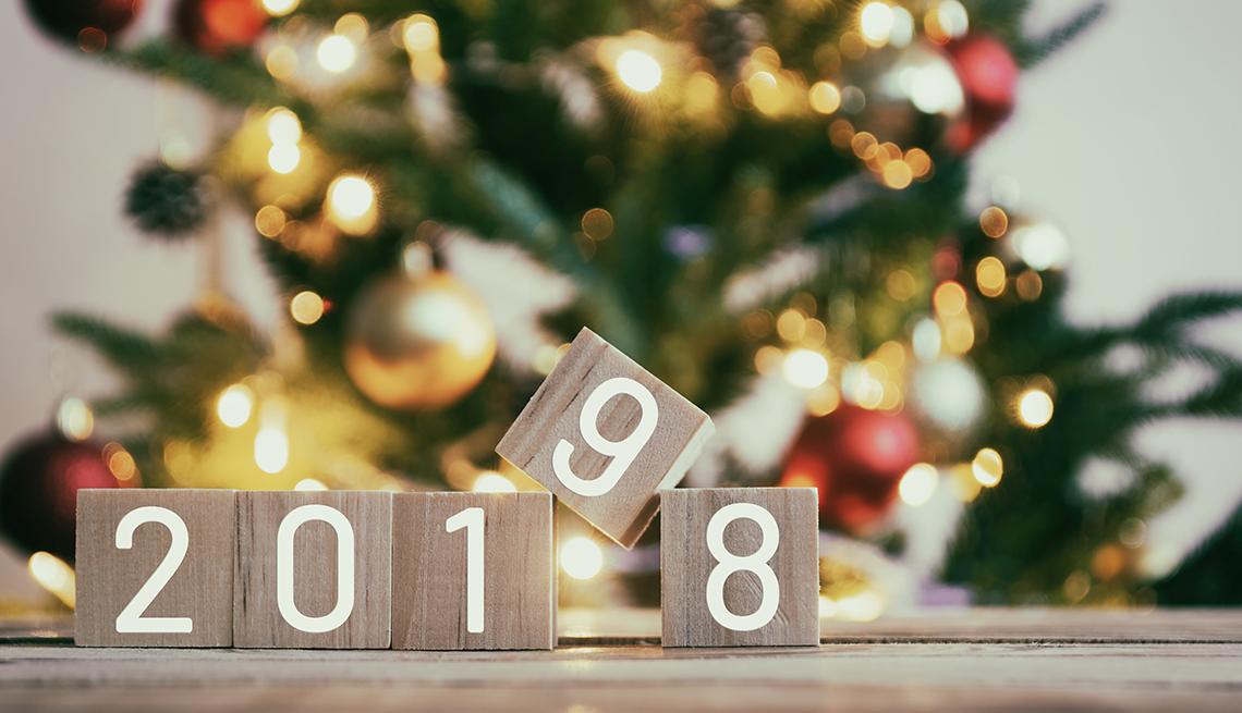 Start A Christmas Savings Account