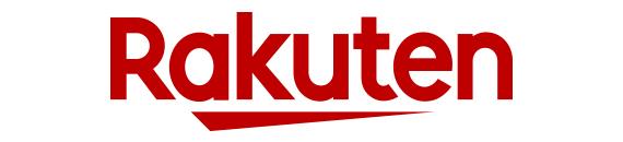 logo for ratuken app