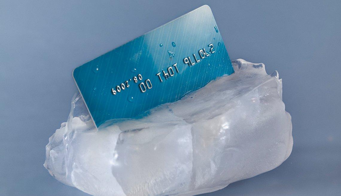 JBQ: Debt