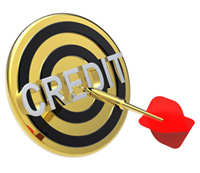 debt challenge what affects your credit score target