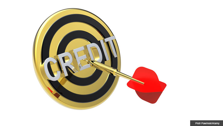 Factors that Affect Your Credit Score, FICO, Credit Rating